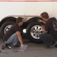 How Long Are Trailer Tires Good For