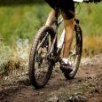 What Is A Full-Suspension Mountain Bike Good For